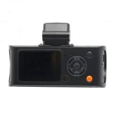 X3000 2.7 Inch Blackbox Car DVR Recorder Camera Dash DVR Vehicle Video Camera