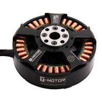 T-Motor Tiger Motor U10 100KV High Efficiency Multi-Rotor Motor TM U-POWER U10 6-12S Brushless Motor