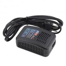 SKYRC E3 RC 2S 3S LiPo Battery Balance Charger AC Input 110V-240V US Plug RCT0016