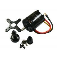 SUNNYSKY X2826 880KV 3-6S Multicopter Outrunner Brushless Motor
