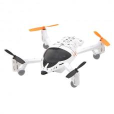 "Walkera QR W100 Mini 4"" FPV WIFI RC Quadcopter Built in Camera with Devo4 Transmitter"