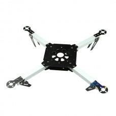 X330 Glass Fiber Quadcopter Frame 330mm Mini Multicopter Frame Support KK FF MWC NAZA Flight Controller