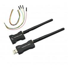 3DR Radio 915Mhz Telemetry Module for APM 2 Apm 2.6 Flight Control Board