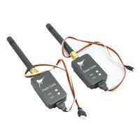 915 Mhz Skylark Data Link Set Riao Telemetry Wireless Communication Compatible APM & 3DR Radio