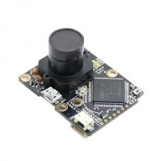 PX4FLOW V1.3.1 Optical Flow Sensor Smart Camera for PX4 PIXHAWK Flight Control System