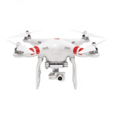 DJI Phantom 2 Vision+ Plug GPS FPV 5.8G RC Quadcopter Ready to fly Multicopter
