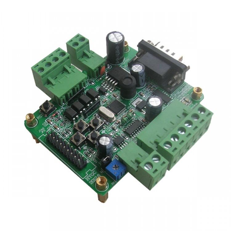 Wiring Diagram In This Sel Generator Control Panel Get Free Image