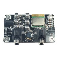 Bluetooth Audio Receiver Board BT 2.1 Starter