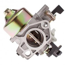 CARBURETOR CARB aftermarket for HONDA GX390 13 HP