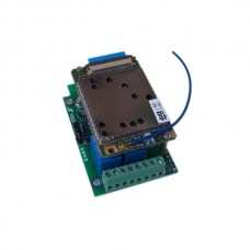 2CH Relay Output GSM Message Remote Controller Water Pump Equipment Remote Controller Switch Machine