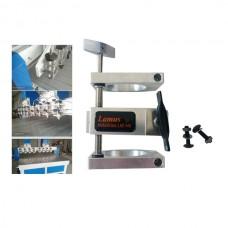 Engraving Machine Principal Axis Adjustable Clamp 0.8KW Engraving Machine Accessories Internal Diameter 65MM