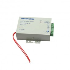 103A Power Supply Conroller for Door Access Control