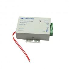 103A Power Supply Conroller for Door Access Control