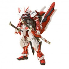 MG 129 Astray Red Japanese Dolls High Fidelity Certified Products