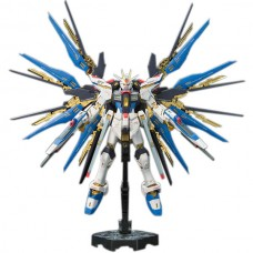 RG 14 ZGMF-X20A Strike Freedom Normal Version High Fidelity Certified Product