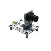 OV2640 Camera Board CMOS 2 Megapixel Camera Chip Module STM32 Development Kit