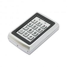 A-7612 Door Access Controller Non-Contact Inductive Card
