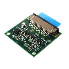 Camera Module Board 5MP Webcam Video 1080p 720p For Raspberry Pi
