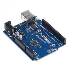 YFROBOT Arduino UNO R3 Compatible with Main Board BlueBird V3.0 Arduino Main Board
