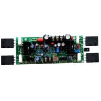 Promote Mono Audio Amplifier KRELL KSA50 ClassA High Power 50W Mono Professional Power Amplifiers KSA50 Mono Speaker