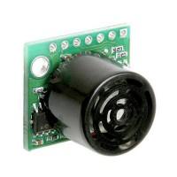 MB1010 LV-MaxSonar-EZ1™High Performance Ultrasonic Rangefinder Ultrsonic Sensor