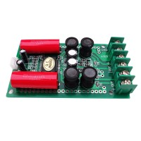Digital Amplifier Board Vehicle Mounted Computer HIFI Car Amplifier Board