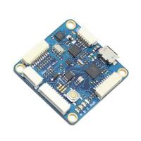 MiniAPM V3.1 Mini APM ArduPilot Mega 2.6 Upgrade Version External Compass APM Flight Controller