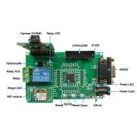 Elecronic Counter Total Counter Batch Counter H7BXJC2-6E2R