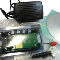Huawei GSM GPRS Module GTM900C Development Board RS232 Better than TC35i MC39i