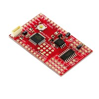 ArduPilot Arduino-Compatible UAV Controller w/ ATMega328  Sparkfun Imported