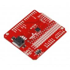 PWM Shield for Arduino Servo Controller Arduino Expansion Board Sparkfun Orignial