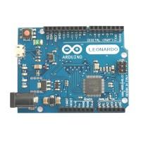 Leonardo R3 ATMEGA32U4 IDE 1.0.3 Arduino Compatible w/ USB cable