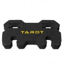 Tarot Dia 16mm Propeller Mounting Bracket Foam Holder for Quadcopter Prop TL65B10
