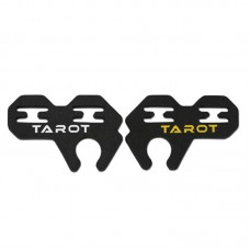Tarot Dia 25mm Propeller Mounting Bracket Foam Holder for Octacopter Prop TL96024