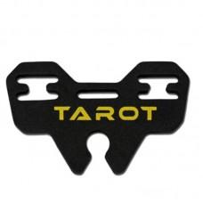 Tarot Dia 16mm Propeller Mounting Bracket Foam Holder for Hexacopter Prop TL68B32