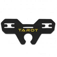 Tarot Dia 25mm Propeller Mounting Bracket Foam Holder for Hexacopter Prop TL96023