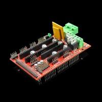 RAMPS 1.4 Printer Control Reprap MendelPrusa 3D Printer Controlling Board