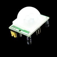 PIR Infrared Sensor Pyroelectric Sensor Motion Sensor Module Detector Module
