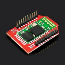 Arduino HC-05 Bluetooh Bee Bluetooth Wireless Module Bluetooth Bee05 Master Slave in One Module