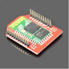 Bluetooh Bee Bluetooth wireless module HC-06 Serial compatible with Arduino XBee