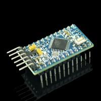 Arduino PRO MINI ATMEGA328 5V/16M MWC avr328P Development Board