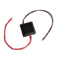 CJMCU-108 Ublox NEO-6H GPS Module w/ Protective Case for APM 2.6 APM2.52 Flight Controller