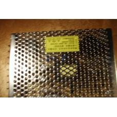 12V 10A 120W AC to DC Switch Power Supply Transformer for LED Strip light CCTV