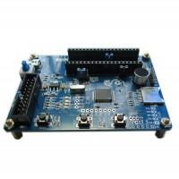 Voice Recognition Development Board Voice Module LD3320 STM32 Processing Core Official