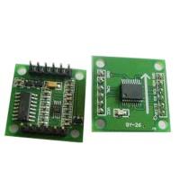 Electronic Guide Module Electronic Compass Module Robot Module