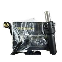 BEST-850C Anti Static Constant Temperature Heat Gun Industrial Desoldering Station