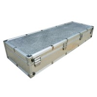 Aluminum Case Protective Box Carry Case Special for Tarot 680 Pro FY680 690S FPV Quadcopter