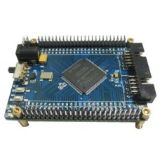 Core Board EP2C5 FPGA Develpment Board Mininum System Board
