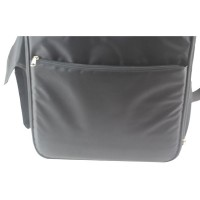 Black Portable Backpack DJI Phantom Vision 1/2 Version + Quadcopter Universal Shoulder Bag