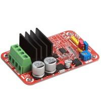 APO-L1 3 Function DC Brush Motor + PWM Controller + ESC + Speed Controller 240W 12V 24V